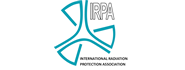 International Radiation Protection Association